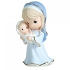 A Love Like No Other - Precious Moments Hallmark Christmas Ornament