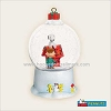 2006 Merry Christmas, Charlie Brown!Hallmark Christmas Ornament