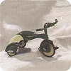 1939 American National Pedal BikeHallmark Christmas Ornament
