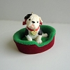 2007 Puppy Love Colorway - RARE only 48 exist  SDB