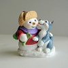 2007 Snow Buddies Colorway - RARE only 48 exist