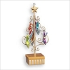2007 Shoe Tree SDB