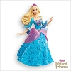 2007 Barbie as Rosella