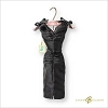 2007 Barbie Little Black Dress