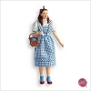 2007 Dorothy Gale - Hard to find!