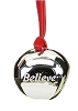 Believe Bell -  by Roman, Inc