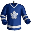 2017 NHL Toronto Maple Leafs