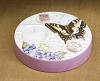 Swallowtail Tealight Candleholder - Marjolein Bastin - Nature's Journey