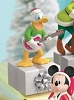 2013 Disney Wireless Band - Donald DuckHallmark Christmas Ornament