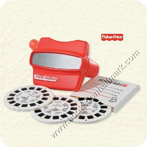 2008 View-Master