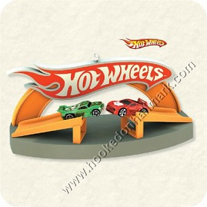 2008 Smashin Good Time, Hot Wheels