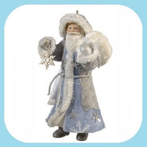 2009 Father Christmas, EVENT - RARE