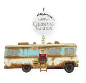 2009 Cousin Eddie's RV - MAGIC - SDB