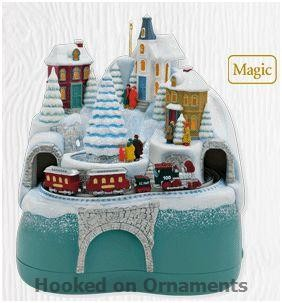 2010 Home For the Holidays - Magic - Very Hard to Find!