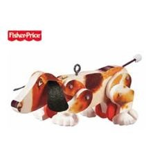 2011 Fisher-Price Snoop N Sniff - LIMITED ED