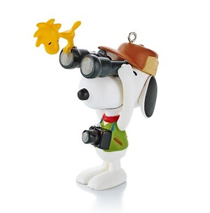 2013 Spotlight On Snoopy #16
