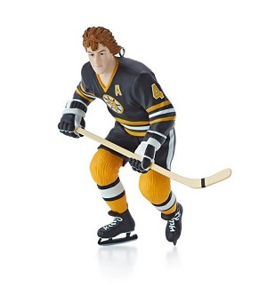 2013 Bobby Orr, Boston Bruins