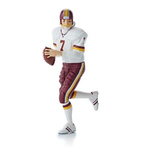 2013 Football Legends - Joe Theismann