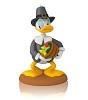2014 Year of Disney Magic #4 Thankful Donald - JUST ARRIVED!