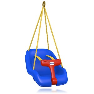2015 Little Tikes Baby's First Swing