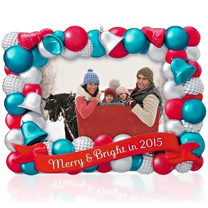 2015 Merry And Bright