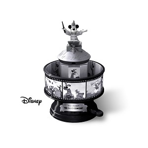 2015 D23 Band Concert - LTD ED of just 825 !