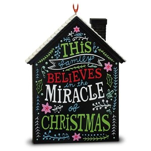 2016 Miracle of Christmas