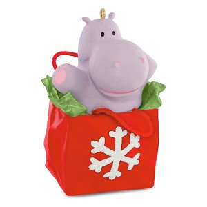 2016 I Want a Hippopotamus For Christmas *Click for Video