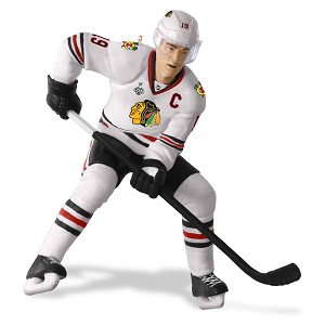 2016 Jonathan Toews