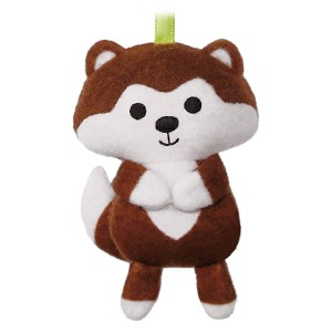 2016 Keepsake Kids - Husky Pal  Ornament