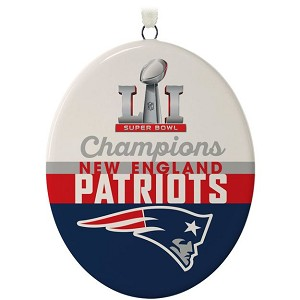 2017 Super Bowl New England Patriots - JUST ARRIVED