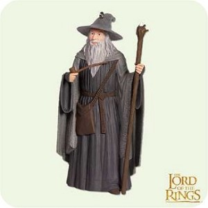 2005 Gandalf the Grey