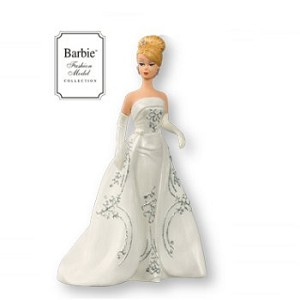 2007 Barbie, Club - SDB