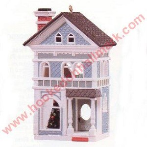 1990 Nostalgic House #7 - Holiday Home -  SDB
