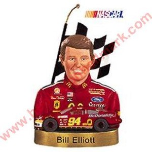1999 Stock Car Champions #3 - Bill Elliott