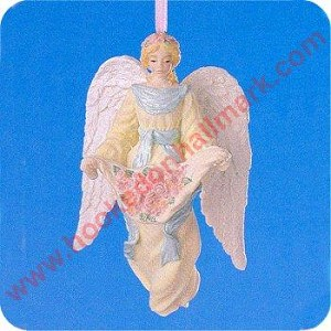 1997 Joyful Angels #2