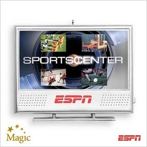 2007 This Is Sportscenter ESPN