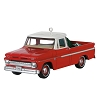 2020 All American Truck #26 1966 Chevrolet C-10  Ships July 13