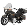 2020 Honda Motorcycles 1980 GL 1100 Gold Wing Interstate