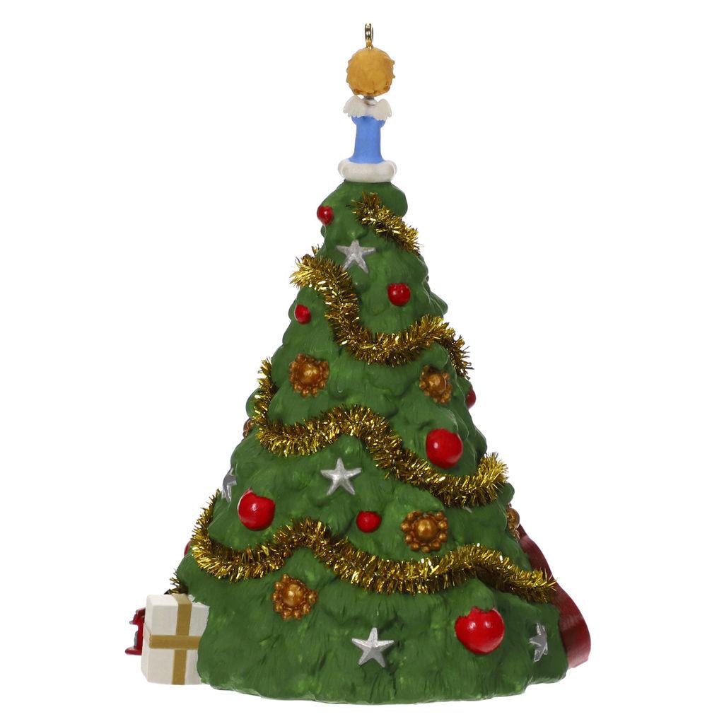 2019 Hallmark Christmas Ornament