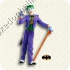 2008 Hallmark Keepsake Ornament <br>