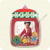 2008 Hallmark Christmas Ornament<br>