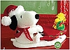 2009 Swingin With Snoopy - Tabletopper