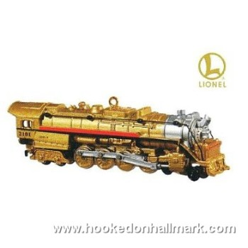 2009 Lionel Chessie COLORWAY - VERY HARD TO FIND