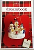 2009 Hallmark Ornament Dreambook