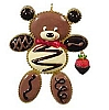 2010 Berry Sweet Bear