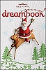 2010 Hallmark Ornament Dreambook