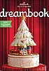 2010 Hallmark Ornament Dreambook Club Edition