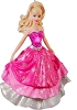 2010 Barbie Fashion Fairytale -MAGIC