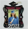 2011 Graduate - Hard to find!